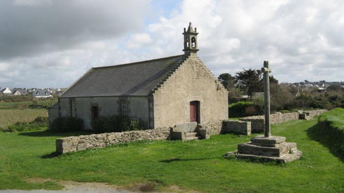 Journées du patrimoine 2018 - Visite des chapelles de Sainte-Marguerite et Brouennou - Landéda