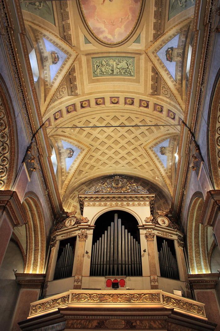 Crédits image : Ville de Bastia - cl. P. Renucci