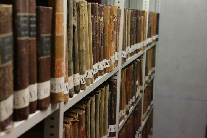 Crédits image : Cliché Lydie Besançon, Archives du Doubs