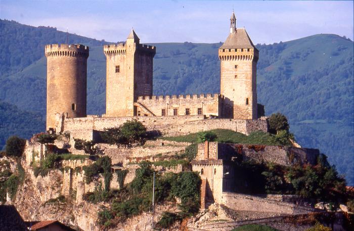 Crédits image : Conseil départemental de l'Ariège