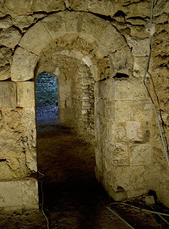Journées du patrimoine 2018 - Le château ouvre ses portes pour faire découvrir son riche passé