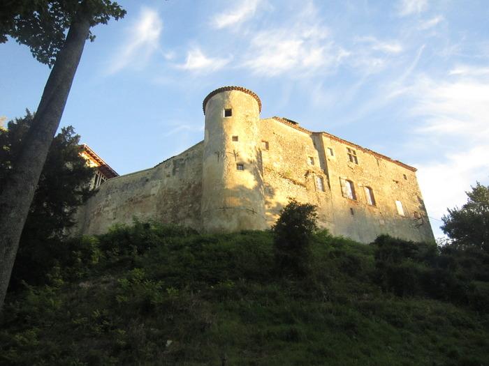 Crédits image : SCI Foix Béarn