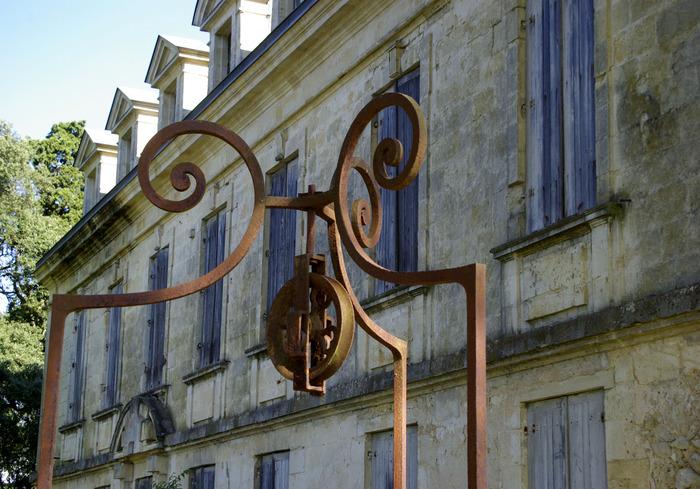 Journées du patrimoine 2018 - Visite du château et des expositions permanentes et temporaires