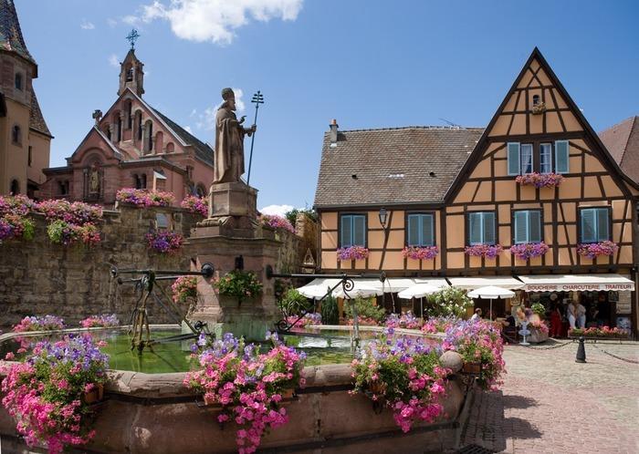 Journées du patrimoine 2018 - Visite du Château des Comtes sur le thème