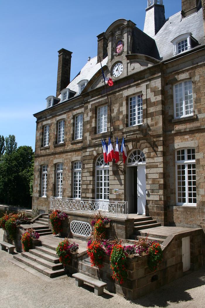Crédits image : © Musée du château de Flers