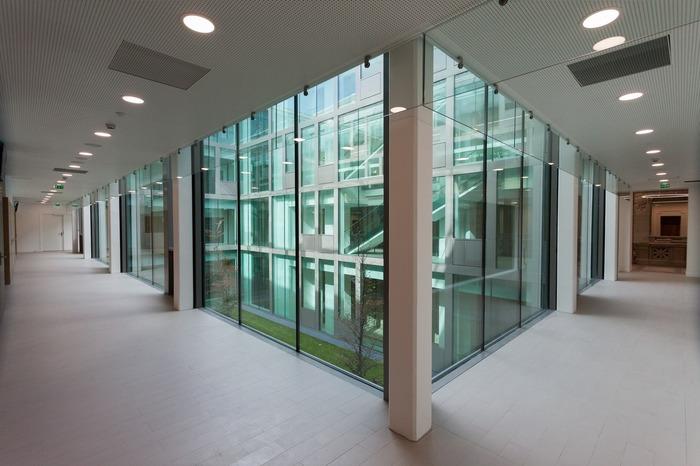 Programme et animations des journ es du patrimoine 2017 - Tribunal de grande instance de strasbourg chambre commerciale ...