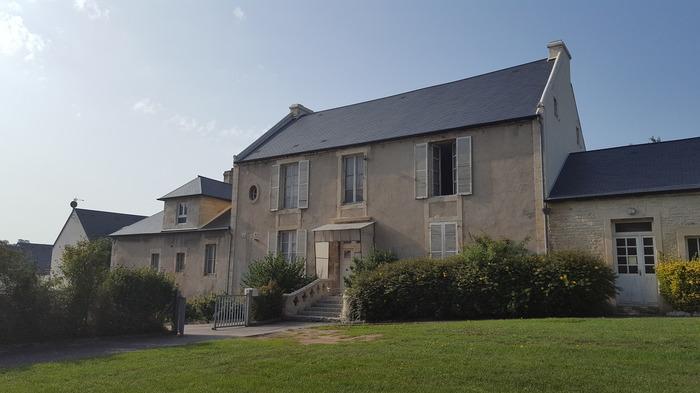 Crédits image : Mairie de Mondeville