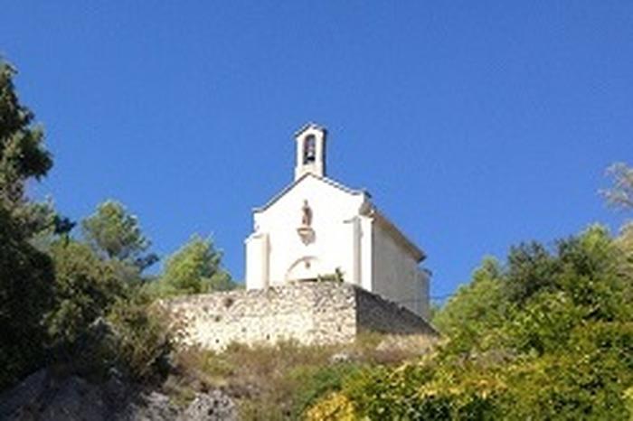 Crédits image : Soeurs de Saint-Jean de Villecroze