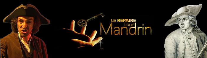 Journées du patrimoine 2018 - Visite du repaire Louis Mandrin