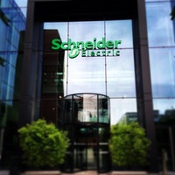 Event Visite Du Siege Social De Schneider Electric 805 243317