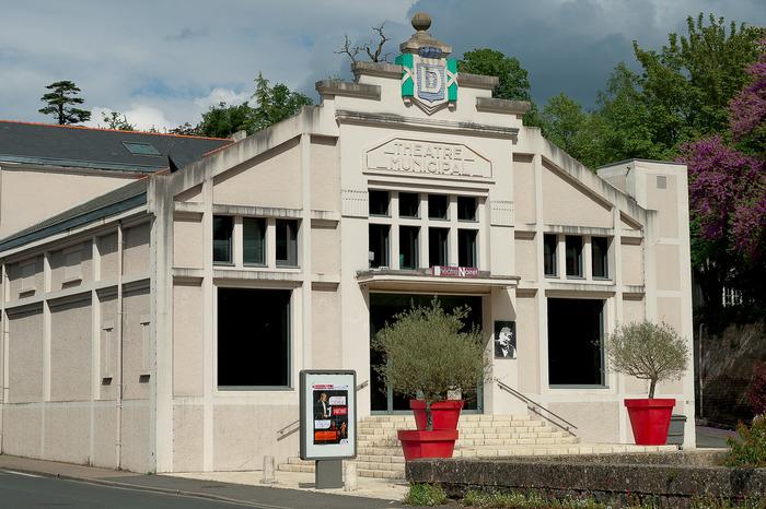 Crédits image : ville de Doué-en-Anjou