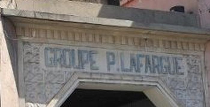 Journées du patrimoine 2017 - Visite et conférence sur les écoles de Pierre Diot