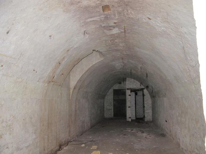 Journées du patrimoine 2018 - Visite souterraine du patrimoine brassicole et champagnicole de Schiltigheim