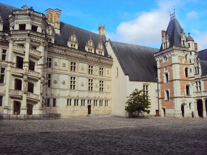 Crédits image : Service ville d'art et d'histoire