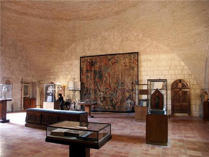 Crédits image : Ville de Narbonne