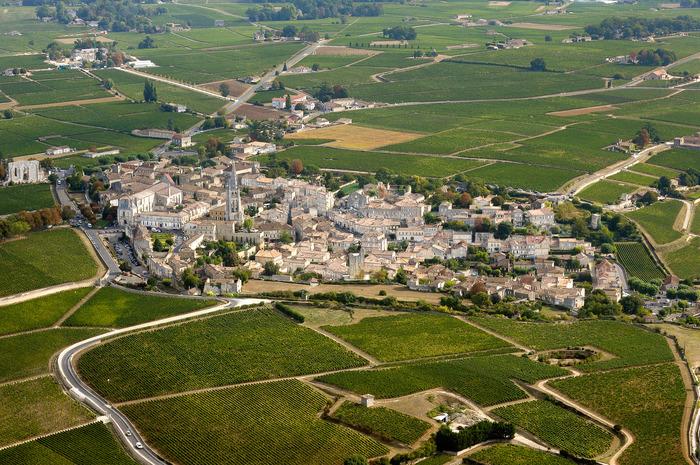 Journées du patrimoine 2018 - Visite géologique et hydrogéologique : réseau de mesures du Département de la Gironde