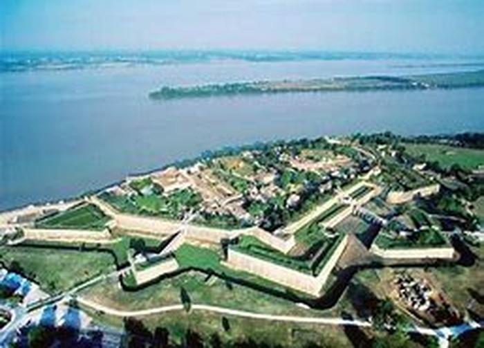 Journées du patrimoine 2018 - Visite géologique et  hydrogéologique réseau de mesures du Département de la Gironde