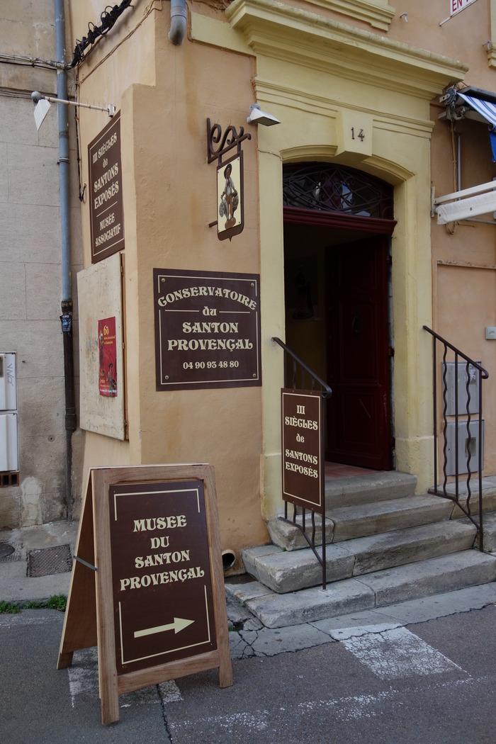 Journées du patrimoine 2018 - visite gratuite de l'exposition