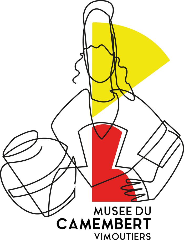 Journées du patrimoine 2018 - Visite gratuite du Musée du camembert