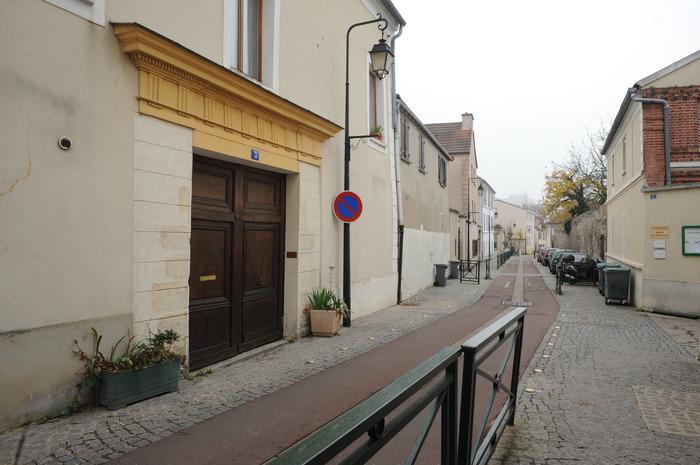 Crédits image : Ville de Bagneux