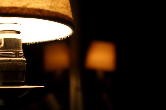 Journées du patrimoine 2018 - Visite guidée à la lampe torche du Manoir du Fay