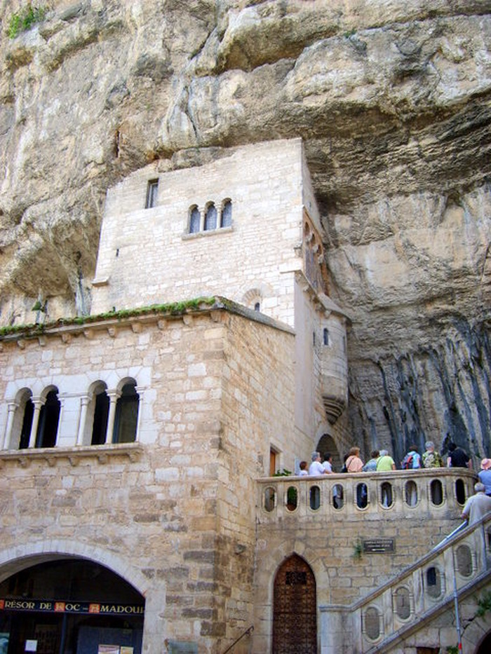 Journées du patrimoine 2018 - Visite guidée avec un guide conférencier du Pays d'art et d'histoire