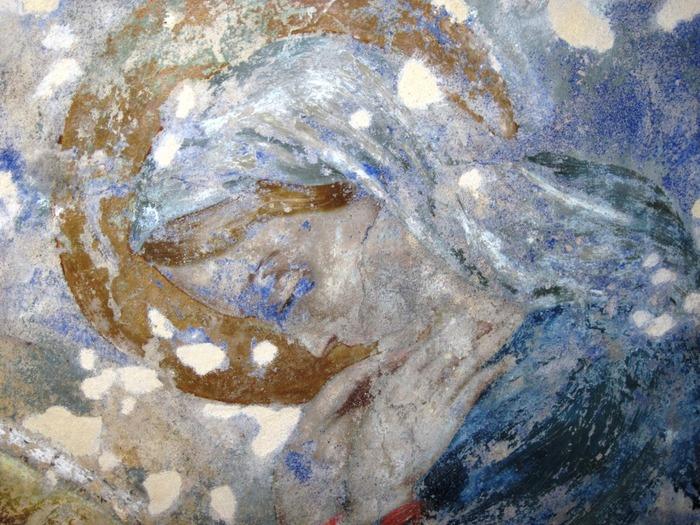 Journées du patrimoine 2018 - Visite guidée de l'église avec un guide conférencier du Pays d'art et d'histoire