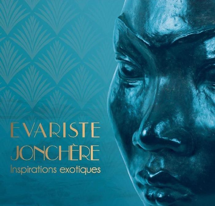 Journées du patrimoine 2018 - Visite commentée de l'exposition « Evariste Jonchère, inspirations exotiques ».