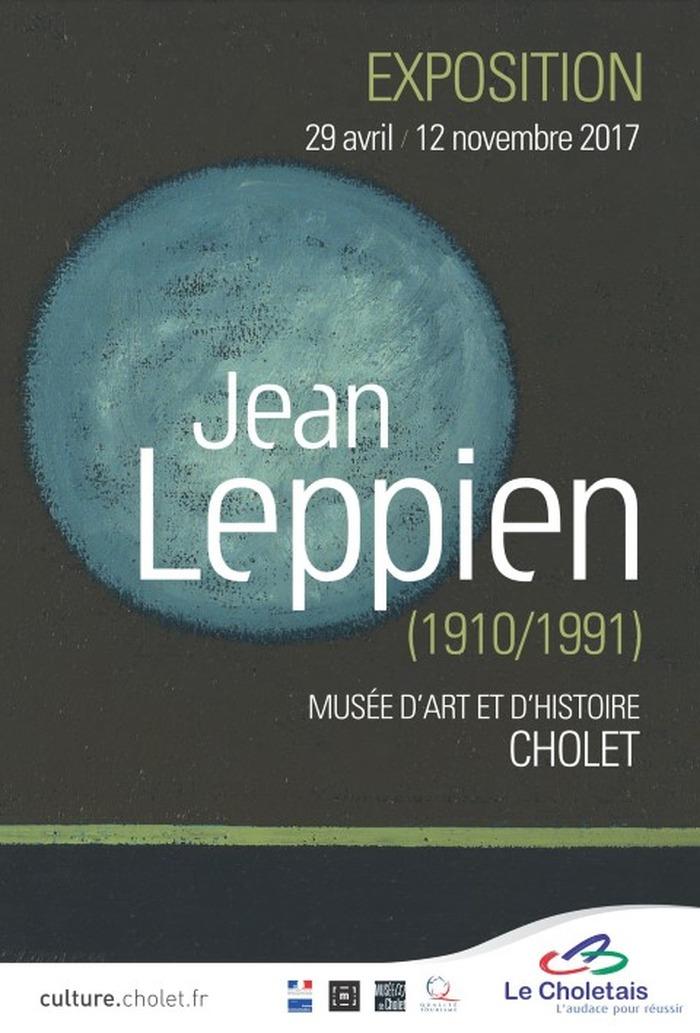 Crédits image : Musées de Cholet
