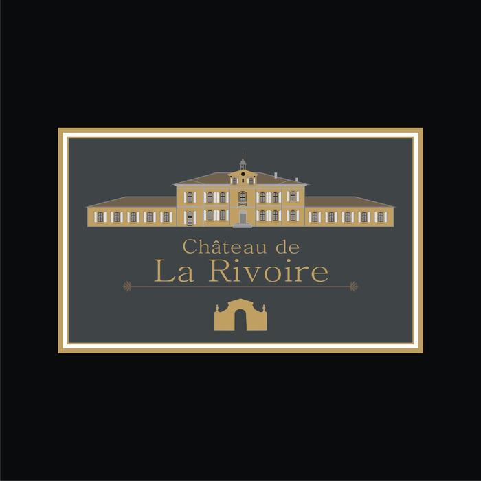 Journées du patrimoine 2018 - Visite commentée du château de La Rivoire.
