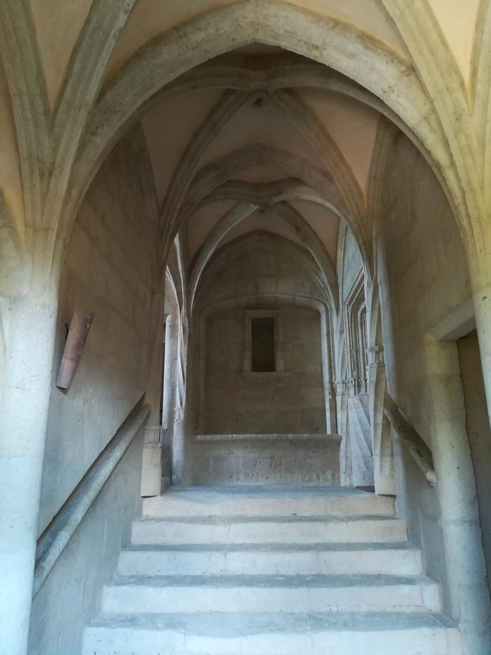 Journées du patrimoine 2018 - Découverte du Château Johan de Cardailhac. XIII et XV siècle à Larrazet