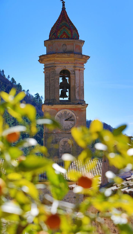 Journées du patrimoine 2018 - Visite guidée du clocher de l'église Sainte Marguerite