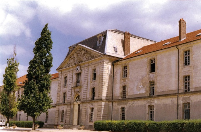 Journées du patrimoine 2018 - Visite guidée du Musée franco-Suisse