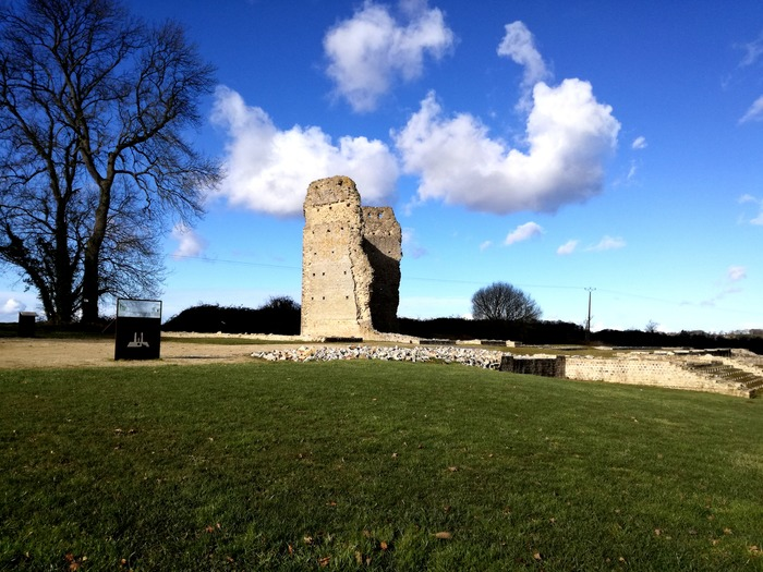Journées du patrimoine 2018 - Visite guidée du Sanctuaire du Haut-Bécherel