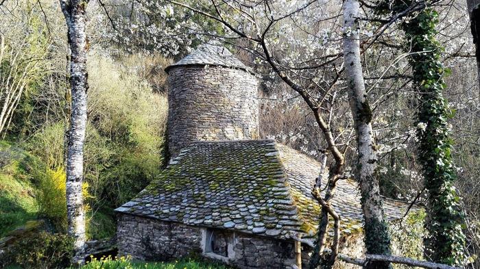 Journées du patrimoine 2018 - Visite guidée du site médiéval de Verdun