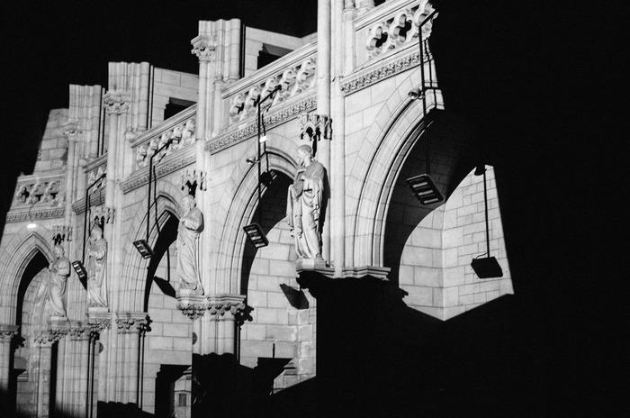 Journées du patrimoine 2018 - Visite guidée et commentée du cloître des Capucins au Crous de Bordeaux-Aquitaine
