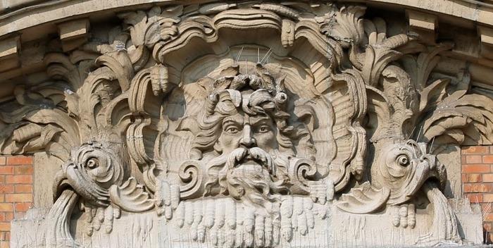Journées du patrimoine 2018 - Circuit pédestre de l'hôtel de ville et du centre de Gaulle
