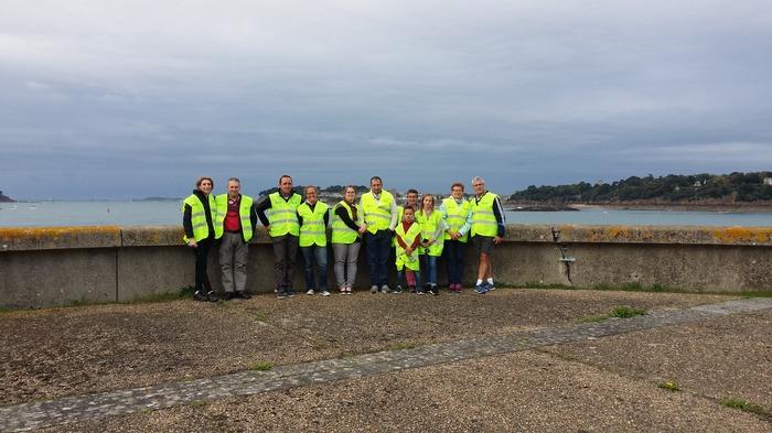 Journées du patrimoine 2018 - Visite guidée thématique sur l'histoire de la construction du barrage