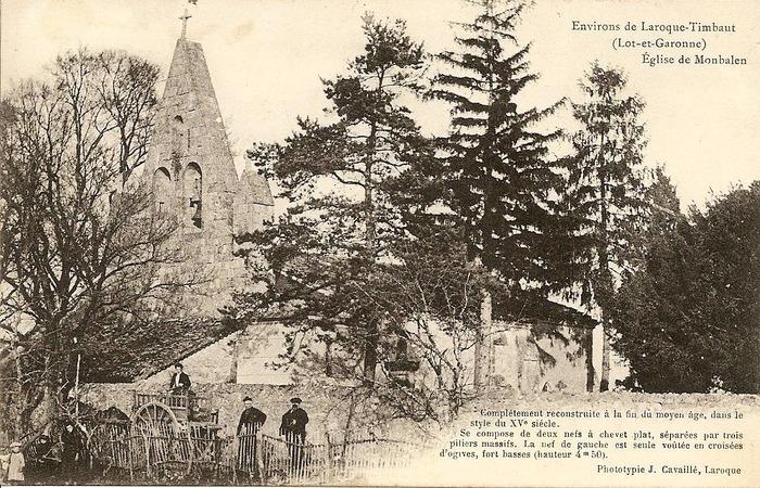 Journées du patrimoine 2018 - Visites guidées de l'église Saint-Pierre