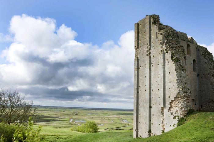 Crédits image : © Région Nouvelle-Aquitaine, Inventaire Général du Patrimoine Culturel / R. Jean