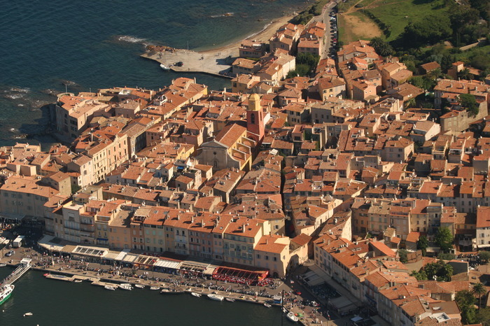 Journées du patrimoine 2018 - Visite historique de la vieille ville