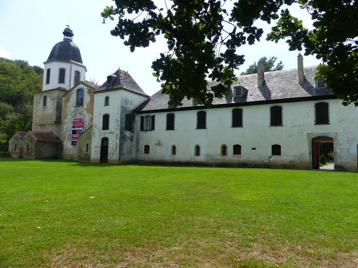 Crédits image : Copyright Département des Hautes-Pyrénées