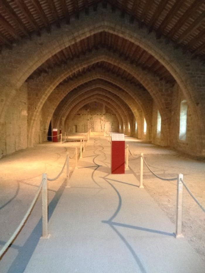 Crédits image : Département de l'Aude