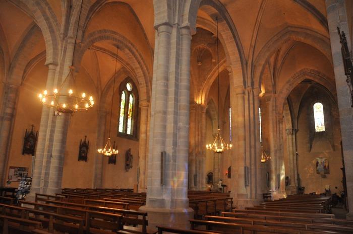 Crédits image : OT Aveyron Ségala