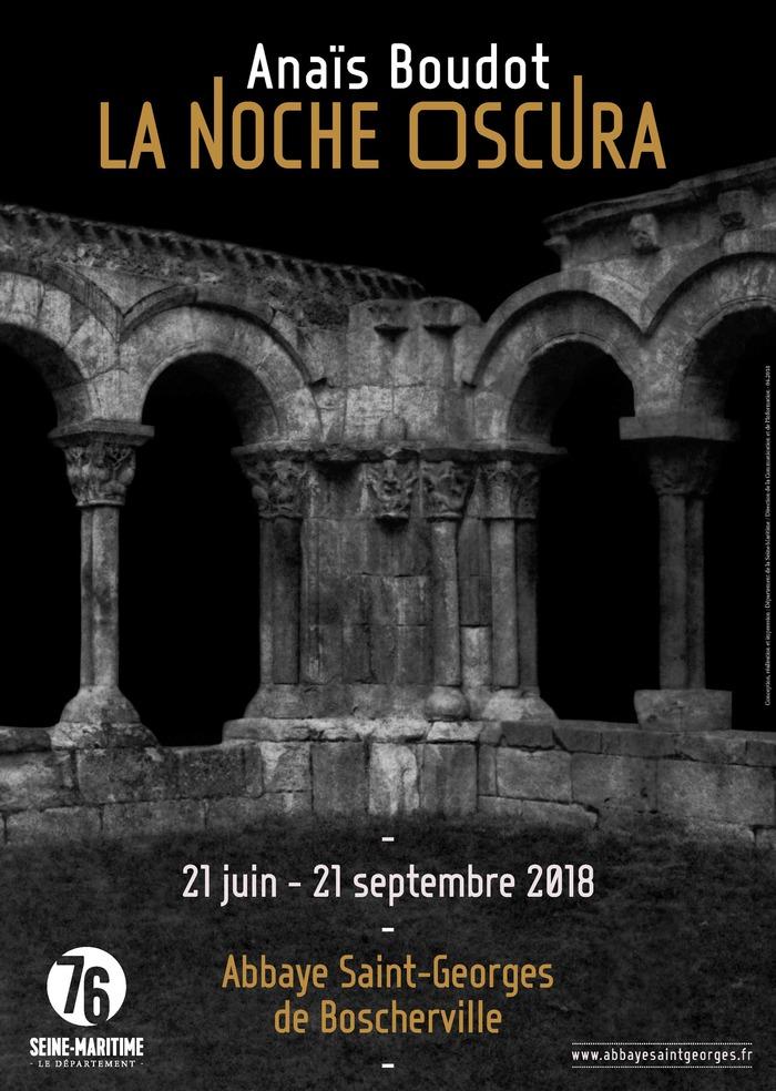 Journées du patrimoine 2018 - Exposition photographique