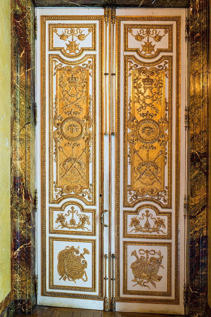 Journées du patrimoine 2018 - Visite libre de l'hôtel Arturo Lopez