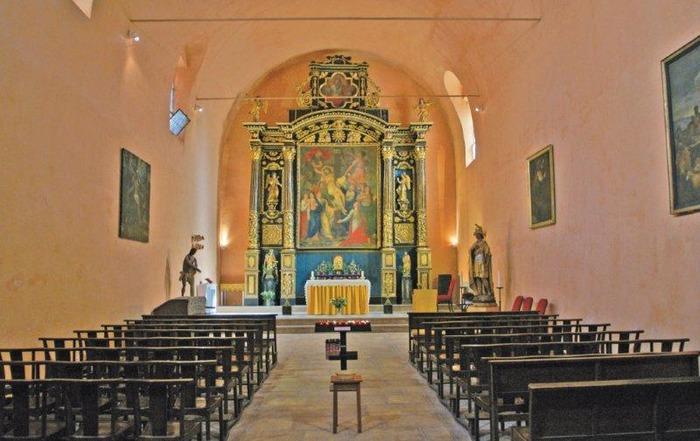 Crédits image : Ville de Saint-Tropez - Jean-Louis Chaix