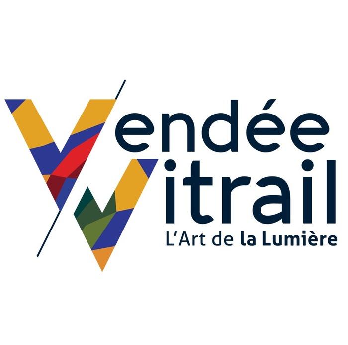 Journées du patrimoine 2018 - Visite libre de Vendée Vitrail
