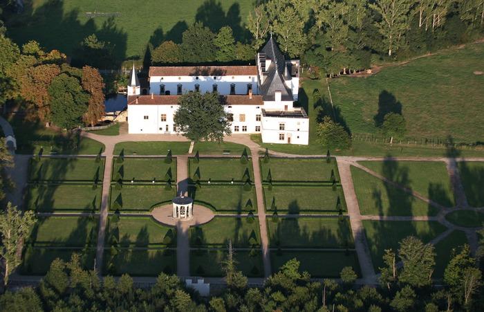 Crédits image : Département de la Loire