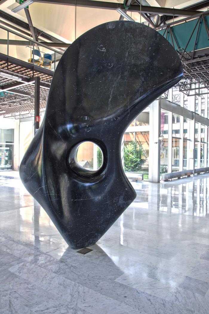 Journées du patrimoine 2018 - Visite libre des collections patrimoniales de l'École polytechnique
